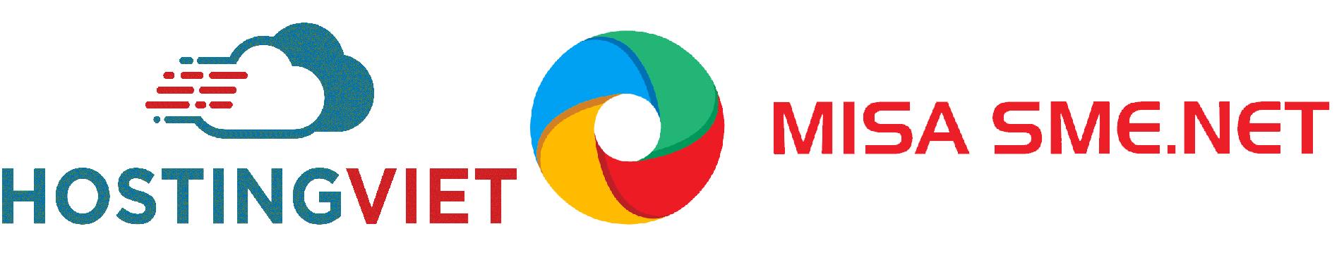 Máy chủ Cloud lưu trữ phần mềm kế toán Misa Online chuyên nghiệp